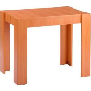 Стол-трансформер Levmar Giant CH складной журнальный стол хай тек levmar cross gl белый глянец