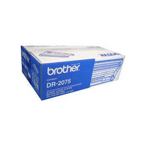 Brother DR2075 принтер brother pj 762