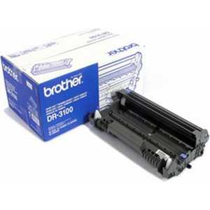 Brother DR3100 brother lc1240c