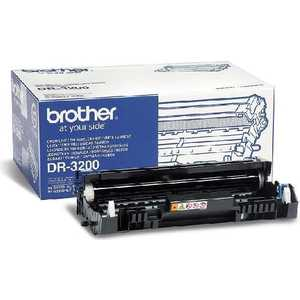 Brother DR3200 принтер brother pj 762
