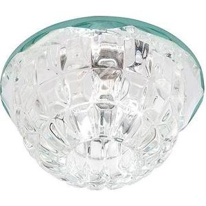 Точечный светильник Horoz HL803 прозрачный 015-004-0020 original klv 32r300a power supply board 715g5868 p0d h20 0020 100