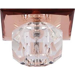 Точечный светильник Horoz HL800 коричневый 015-001-0020 жен комплект арт 19 0020 васильковый р 48