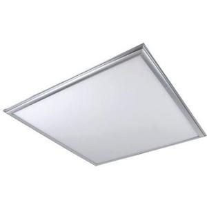цены Встраиваемый светодиодный светильник Horoz HL975L 32W 6400К 056-001-0032