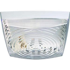 Потолочный светильник Horoz 400-010-102