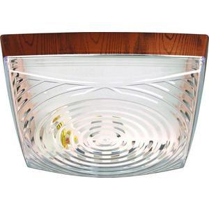 Потолочный светильник Horoz 400-030-102