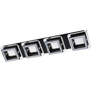 Потолочный светодиодный светильник Horoz 036-007-0005 серьги клеопатра as 0005