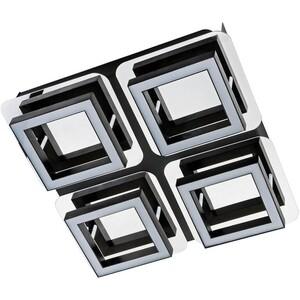 Потолочный светодиодный светильник Horoz 036-007-0004 видеошлем eachine vr 007 pro