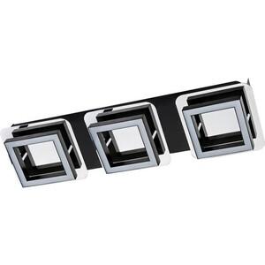 Потолочный светодиодный светильник Horoz 036-007-0003 видеошлем eachine vr 007 pro