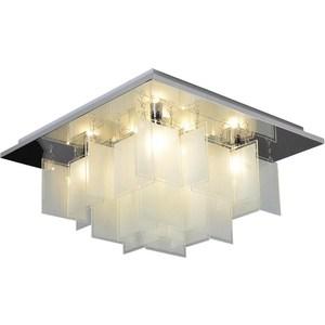Потолочная люстра Lussole LSP-9937 потолочная люстра lussole loft lsp 9937