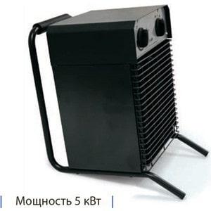 Электрическая тепловая пушка Aeronik IFH50-1H радиомикрофон volta us 1h 629 40