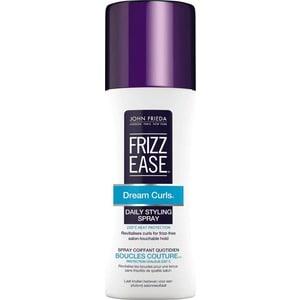 John Frieda Frizz Ease DREAM CURLS Спрей для создания идеальных локонов 200 мл framesi спрей для создания локонов by curl up spray 200 мл