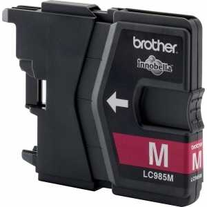 Brother LC985M brother brother tn3170