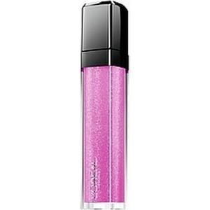 L'OREAL PERFECTION Infaillible Блеск для губ тон 213 Розовая вечеринка loreal paris блеск для губ infaillible мега блеск безупречный мерцающий оттенок 213 розовая вечеринка 8 мл