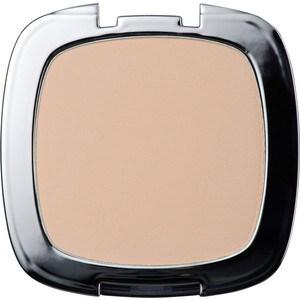 лучшая цена L'OREAL PERFECTION Alliance Perfect Пудра для лица тон R2 ванильно-розовый