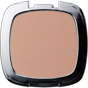 лучшая цена L'OREAL PERFECTION Alliance Perfect Пудра для лица тон R3 бежево-розовый