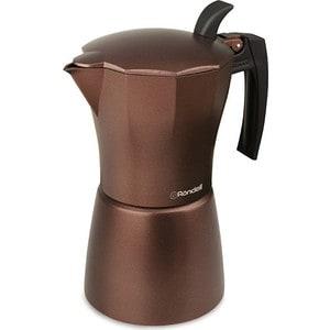 Кофеварка гейзерная на 9 чашек Rondell Kortado (RDA-399) гейзерная кофеварка 6 чашек rondell walzer rda 432