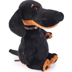 Мягкая игрушка Budi Basa Ваксон в ошейнике 27 см (Vaks29-002)