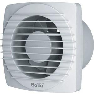 Ballu Fort Alfa FA-100