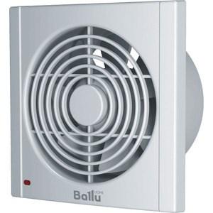 Ballu Power Flow PF-100T
