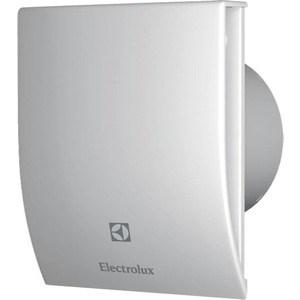 Electrolux EAFM-100T electrolux eafm 120t