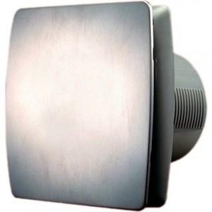Electrolux EAFA-150TH electrolux eafa 120t