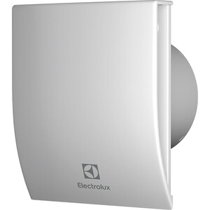 Electrolux EAFM-120 electrolux eafa 120
