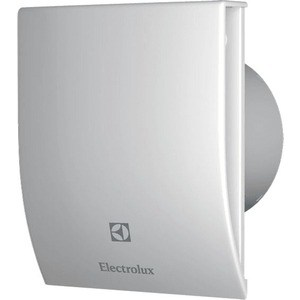 Electrolux EAFM-150 вентилятор вытяжной electrolux magic eafm 150 белый