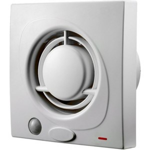 Electrolux EAFV-150 electrolux zuodeluxe 900273874