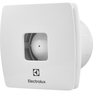 Electrolux EAF-120 electrolux eaf 100