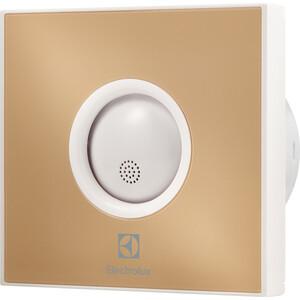 Electrolux EAFR-100 beige ремень с карманом под телефон на руку uuew3424 samsung s4 i9500 552f
