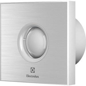 Electrolux EAFR-100 steel bx120 2ca steel strain gauge and steel strain gauge