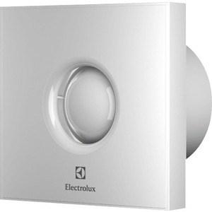Фотография товара electrolux EAFR-100TH white (709664)