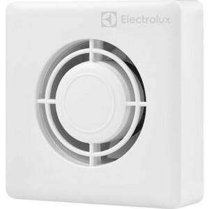Electrolux EAFS-120TH