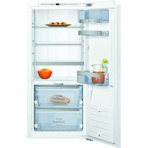Встраиваемый холодильник NEFF KI8413D20R цены