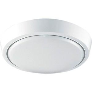 Потолочный светодиодный светильник Estares DLR-13 AC170-265V 13W Холодный белый потолочный светильник estares nls 8w ac175 265v 8w тёплый белый