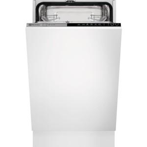 Встраиваемая посудомоечная машина Electrolux ESL94320LA electrolux esl 4561