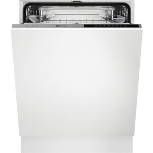 Фотография товара встраиваемая посудомоечная машина Electrolux ESL95321LO (709852)
