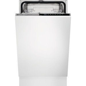 Встраиваемая посудомоечная машина Electrolux ESL94510LO electrolux esl 4561