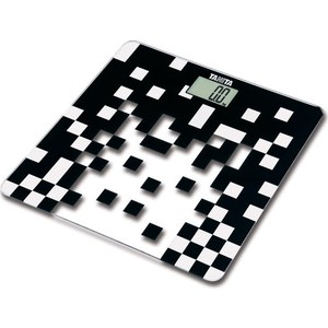 Весы Tanita HD-380 BK tanita hd 380 white