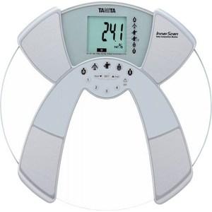 Весы Tanita BC-532 весы напольные tanita bc 532
