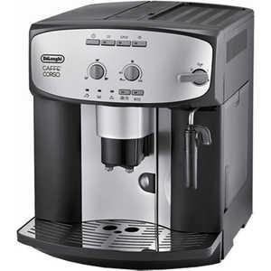 Кофе-машина DeLonghi ESAM 2800