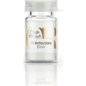 WELLA PROFESSIONALS OIL REFLECTIONS Эссенция для интенсивного блеска волос 10х6мл недорого
