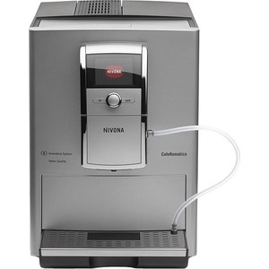 Кофе-машина Nivona NICR839 CafeRomatica