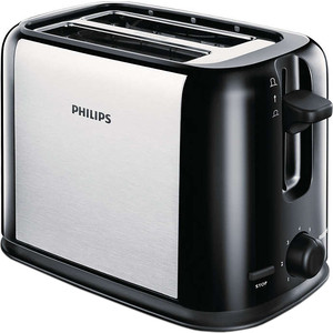 Тостер Philips HD 2586/20 philips hd 2586