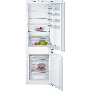 Холодильник Bosch KIS 86AF20R