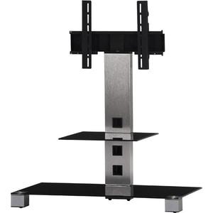 Стойка под телевизор Sonorous PL 2500 B-INX музыкальный телевизор letv ls043nn1 40 43 дюйма тв стойка тв стойка телевизор фиксированная стойка подставка для телевизора