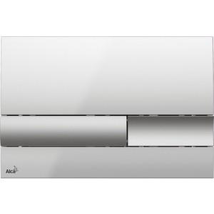 Компьютерная и мобильная техника по вкусным ценам - Iconnapp 0ea8578d8fd