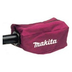 Шлифмашины вибрационные Makita 152456-4
