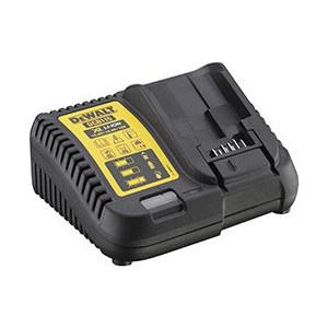 Зарядное устройство DeWALT DCB115 зарядное