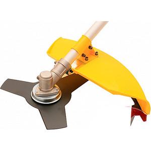 Триммер бензиновый (бензокоса) Калибр БК-2600
